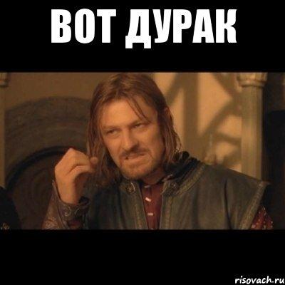 russkiy-film-pro-seks-onlayn